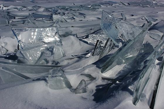 frozen, southhaven